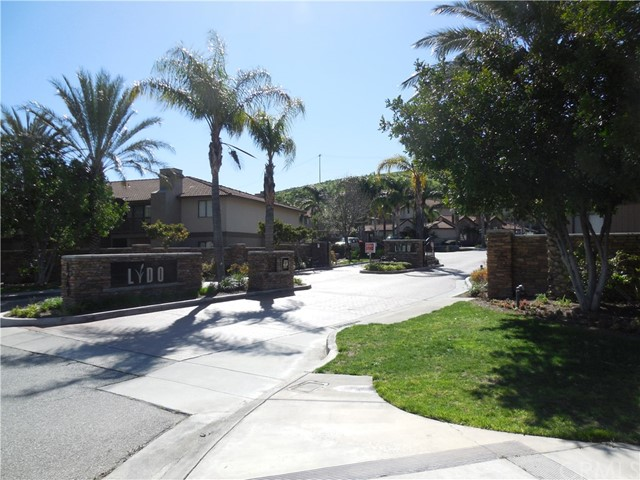 Condominium for Sale at 1265 Kendall Drive San Bernardino, California 92407 United States
