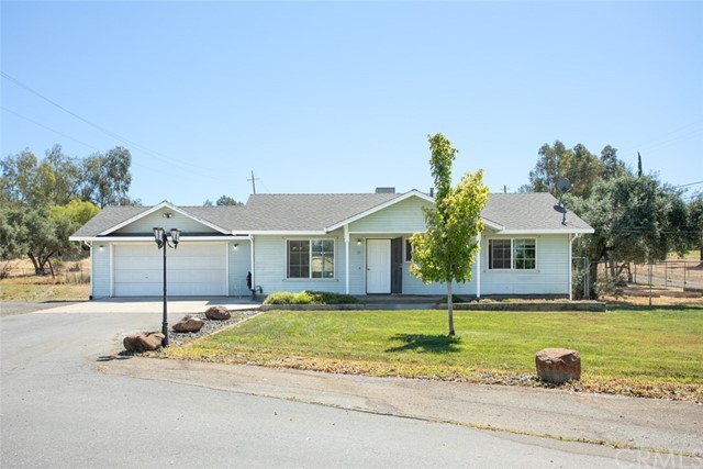 75 Sam Lynn Wy, Oroville, CA 95966 Photo