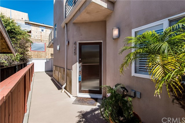 425 11th St, Hermosa Beach, CA 90254 photo 16