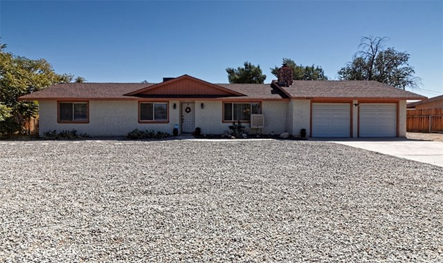 20575 Sholic Road, Apple Valley, CA, 92308