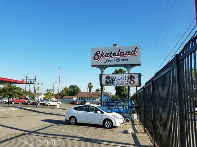 Single Family for Sale at 2167 Lugo Avenue N San Bernardino, California 92404 United States