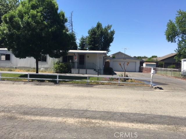 570 Troy Lane, Chico, CA 95973