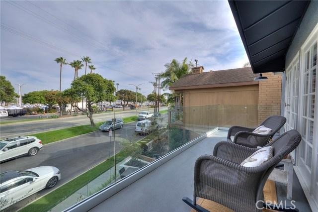 5940 E Appian Wy, Long Beach, CA 90803 Photo 26