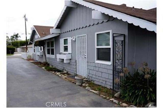 360 16th Street, Costa Mesa, CA, 92627