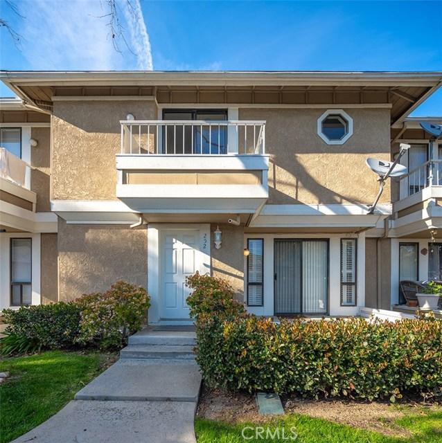 252 S Seneca Cr, Anaheim, CA 92805 Photo 2