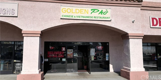 10925 Alondra Boulevard, Norwalk CA: http://media.crmls.org/medias/50ffd96e-cf2c-43ed-bef3-b74d328f331b.jpg