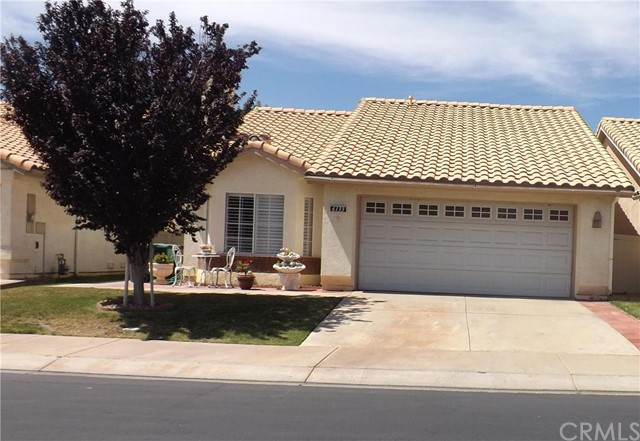 6133 inverness Drive Banning, CA 92220 is listed for sale as MLS Listing IV16195282