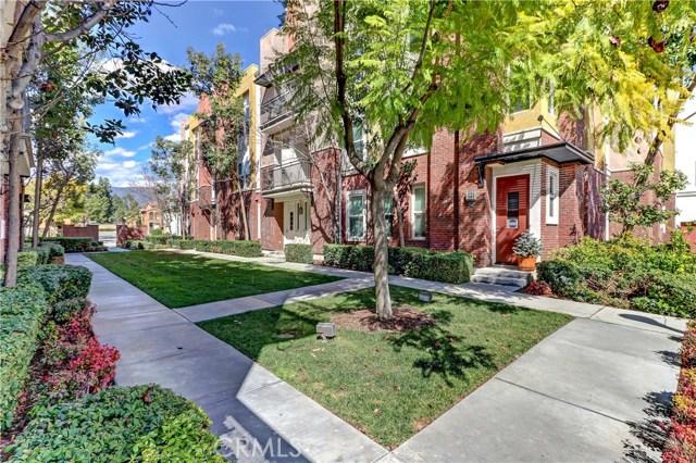 706 W 1st Street, Claremont, CA 91711