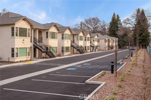 1217 W Sacramento Avenue Chico, CA 95926 - MLS #: SN18047649