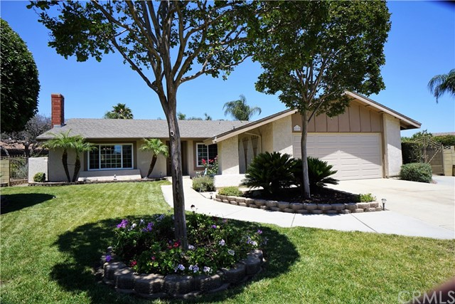 alta loma single parent dating site 397 single family homes for sale in rancho cucamonga ca view pictures of homes, review sales history, and use our detailed filters to find the perfect place.