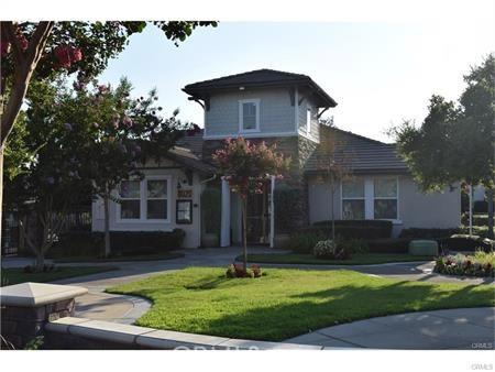 8074 Joplin Place 105, Rancho Cucamonga, CA, 91730