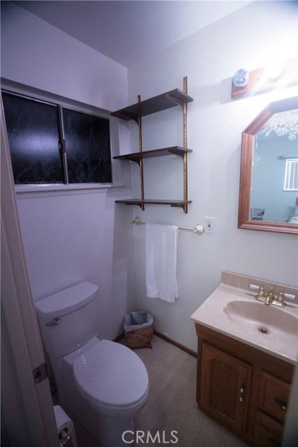 9486 Balsa Street, Rancho Cucamonga CA: http://media.crmls.org/medias/51073222-9f05-42db-8975-0ef30906900b.jpg