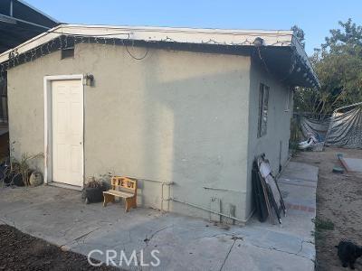 465 Cabrera Avenue, San Bernardino CA: http://media.crmls.org/medias/5107d979-4926-46a8-a211-66830c4065cc.jpg