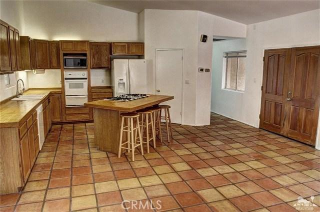 49100 Sondgroth Court Palm Desert, CA 92260 - MLS #: 218007752DA