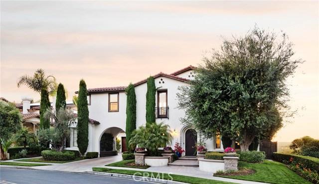 Photo of 60 Calle Vista del Sol, San Clemente, CA 92673