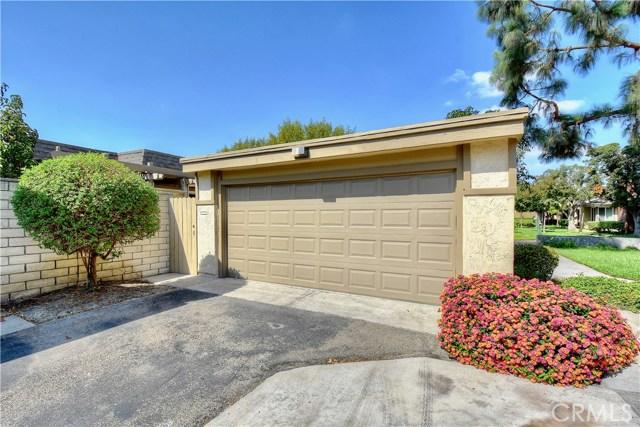 937 S Firwood Ln, Anaheim, CA 92806 Photo 17