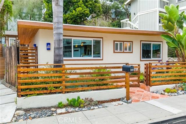33821  Olinda Drive 92629 - One of Dana Point Homes for Sale