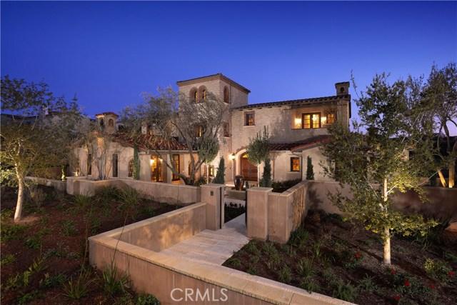 64 Boulder View, Irvine, CA, 92603