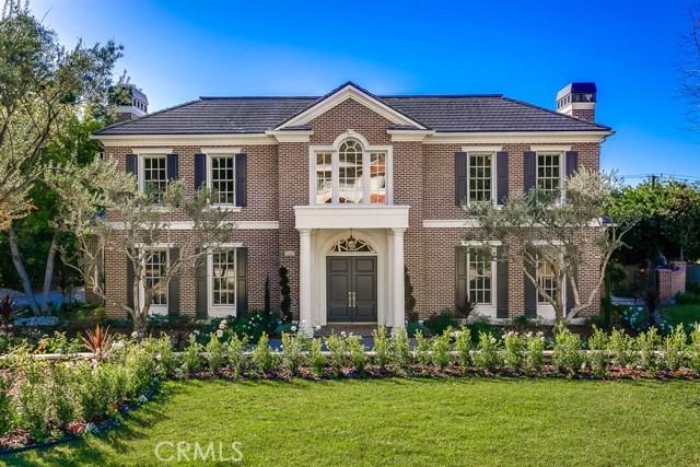 Casa Unifamiliar por un Venta en 910 Fallen Leaf Road Arcadia, California 91006 Estados Unidos