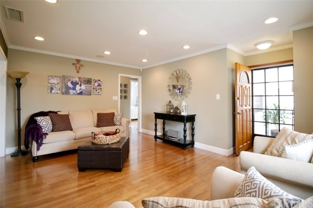 4235 Knoxville Avenue Lakewood, CA 90713 - MLS #: RS17121658