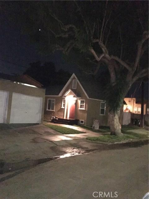 4601 10th Avenue, Los Angeles CA: http://media.crmls.org/medias/5111ebf0-a00b-46b6-8c66-82e8e6351540.jpg