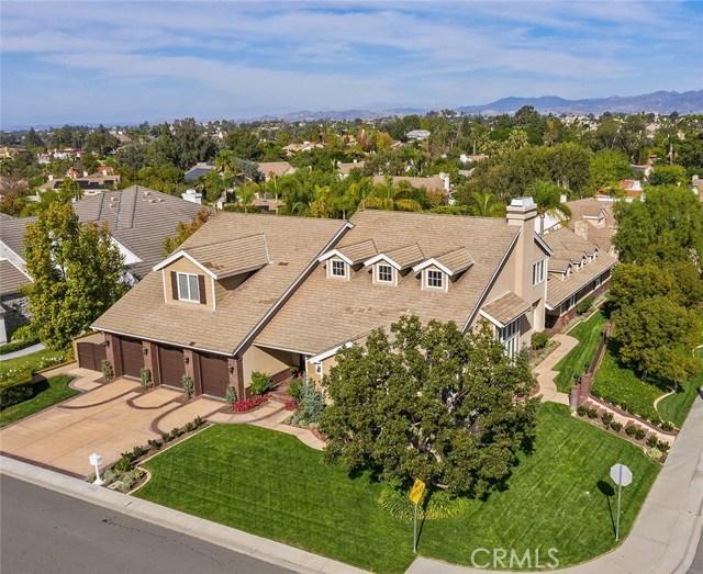 Photo of 25391 Derbyhill Drive, Laguna Hills, CA 92653