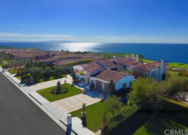 31 Via Del Cielo, Rancho Palos Verdes, California 90275, 4 Bedrooms Bedrooms, ,3 BathroomsBathrooms,Single family residence,For Sale,Via Del Cielo,PV19034435