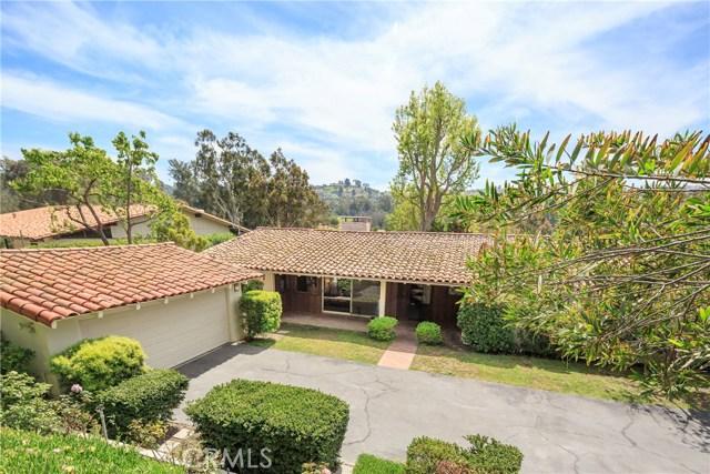 Photo of 3213 Paseo Del Campo, Palos Verdes Estates, CA 90274