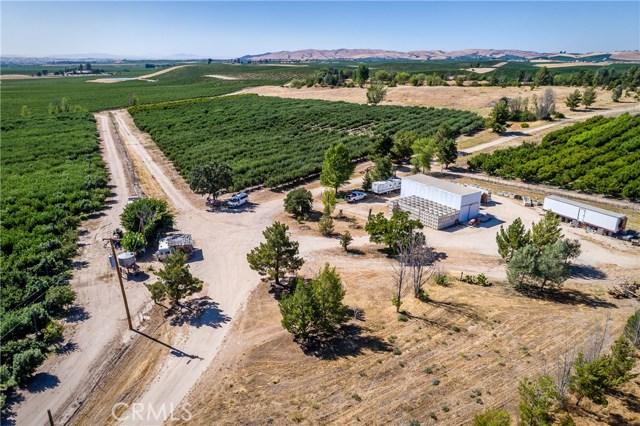 Property for sale at 6780 Estrella Road, San Miguel,  CA 93451