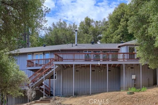 39419 Brandywine Lane, Oakhurst, CA, 93644