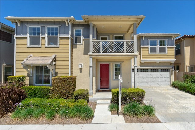 6898 Clemson Street 66 Chino, CA 91710 is listed for sale as MLS Listing TR18094145