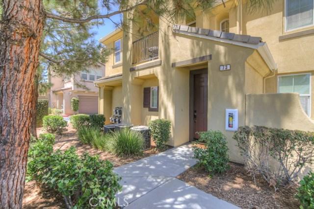 28269 Socorro Street 73, Murrieta, CA 92563
