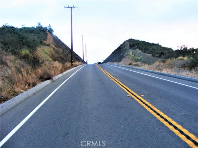 29820 Rancho California Rd, Temecula, CA 92590 Photo 26