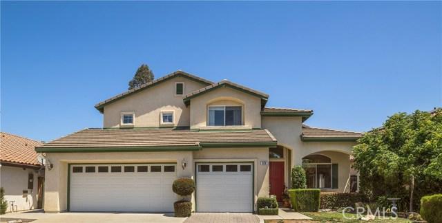 928 Goldenrod Lane, San Luis Obispo, CA 93401