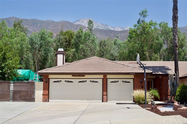 , CA  is listed for sale as MLS Listing SW18159120