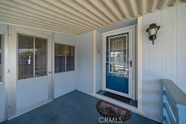 633 Ramona Avenue, Los Osos CA: http://media.crmls.org/medias/5118d523-1ca6-426d-a589-af0ca59959f6.jpg