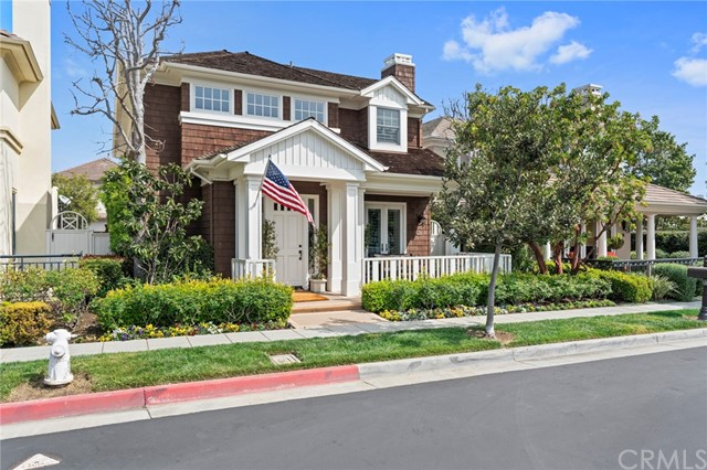 24 Long Bay Drive, Newport Beach, CA 92660