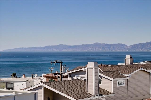 412 20th Street, Manhattan Beach, California 90266, 4 Bedrooms Bedrooms, ,2 BathroomsBathrooms,Duplex,For Sale,20th,SB21036536