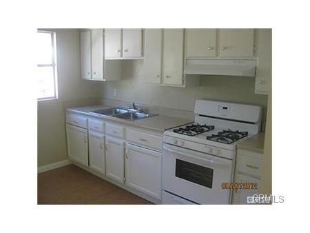 9166 Watson Street Cypress, CA 90630 - MLS #: CV17162391