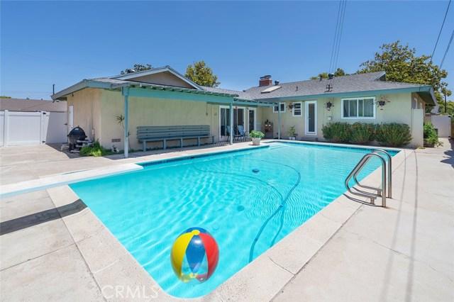 825 S Dune St, Anaheim, CA 92806 Photo 30