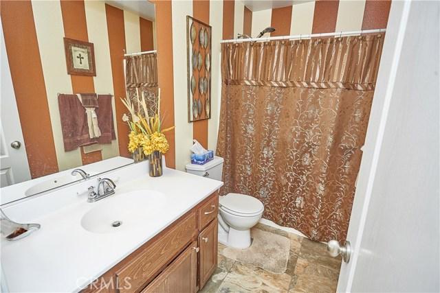 14955 Corlita Street, Victorville CA: http://media.crmls.org/medias/511f9462-3d6d-467d-adc9-3d68a25306a9.jpg