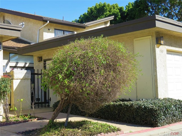 130 Royal Lane, Santa Maria, CA 93454