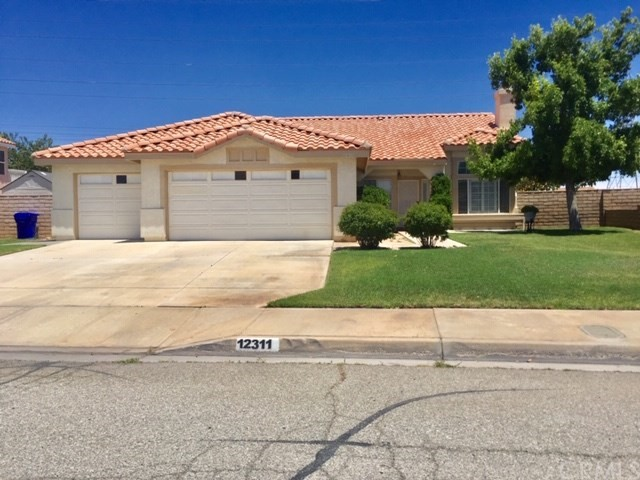 12311 San Dimas, Victor Valley, CA 92392 Photo