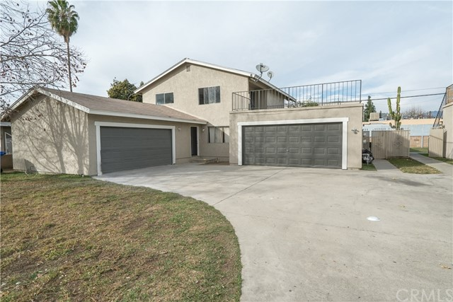 , CA  is listed for sale as MLS Listing PW18025999