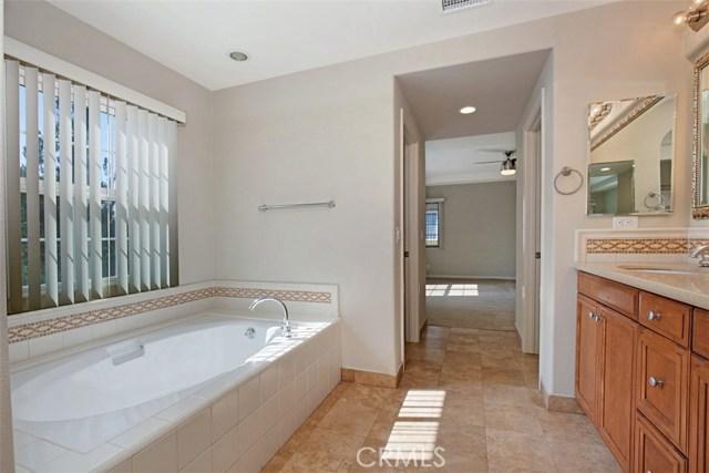 24 Spyrock, Irvine, CA 92602 Photo 25