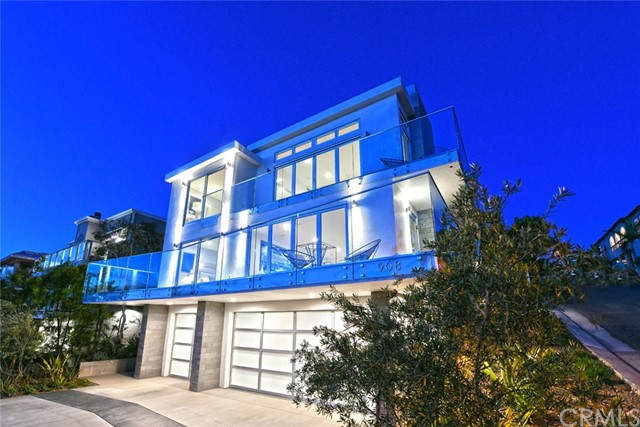 908  Quivera Street 92651 - One of Laguna Beach Homes for Sale
