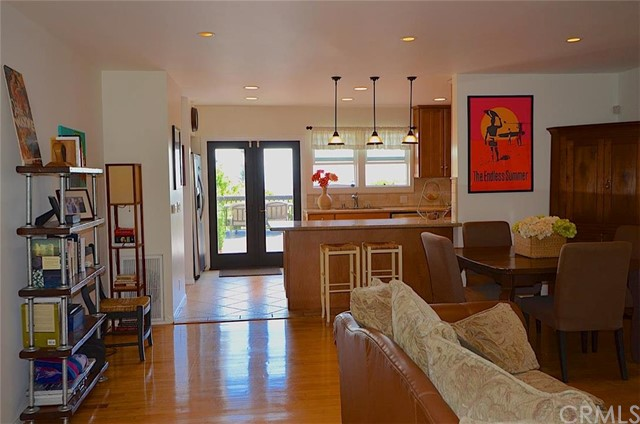 2078 Jaybrook Drive Rancho Palos Verdes, CA 90275 is listed for sale as MLS Listing PV16074795