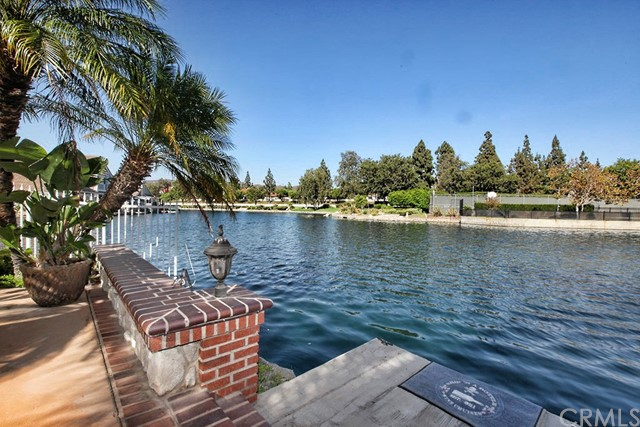 5310 Via Andalusia Yorba Linda, CA 92886 - MLS #: PW18238938