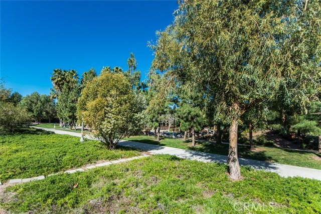 23 Leucadia # 86 Irvine, CA 92602 - MLS #: PW17139129