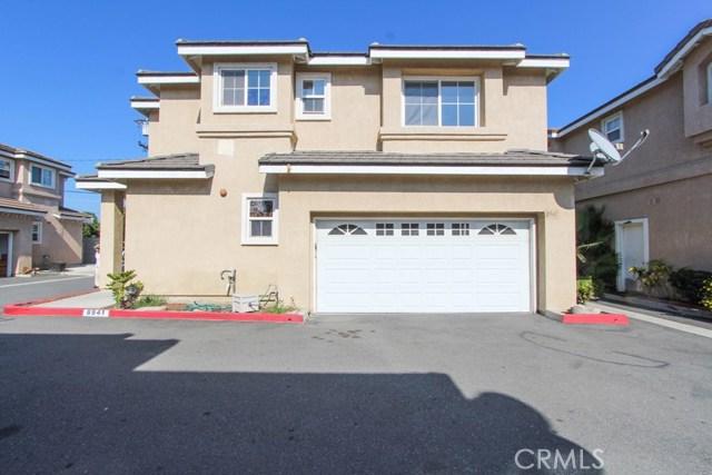 8941 Deira Ln, Anaheim, CA 92804 Photo 1